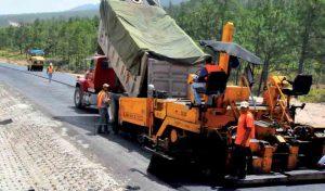 Trabajos Honduras