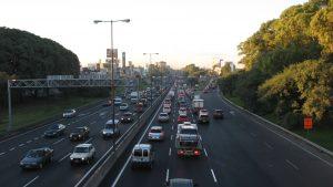 reducido la mortalidad en las carreteras Argentina