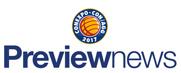 Logo PreviewNews
