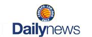 Logo Daily News Conexpo