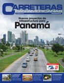 Carreteras cover Q4 2018