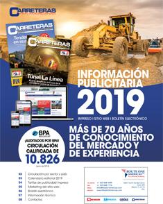 Carreteras_MediaKit-2019-Span-