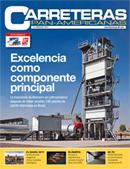 Carreteras q1 cover