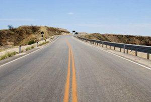 CARRETERAS_Colombia adjudicará 8,5 kilómetros de vía Buga-Buenaventura el 1 de julio