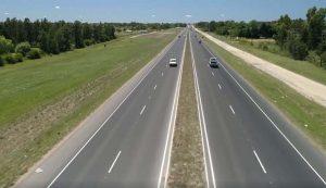CARRETERAS_Panamá invertirá USD400 millones en 500 kilómetros de carretera